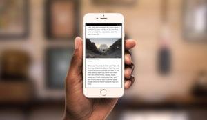 Ya es posible implementar fotos y vídeos 360º en los artículos instantáneos de Facebook