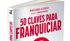Mariano Alonso: