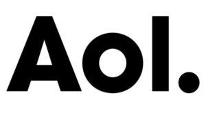 Integral Ad Science y AOL amplían su acuerdo y anuncian una completa integración de sus herramientas