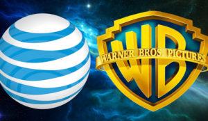 ¿Cómo cambiará el mundo marketero tras la fusión de Time Warner y AT&T?