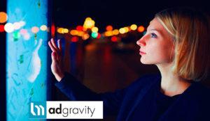 Adgravity reúne a más de 20 empresas en su jornada marketing programático