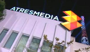 Atresmedia es la plataforma líder nacional de video content