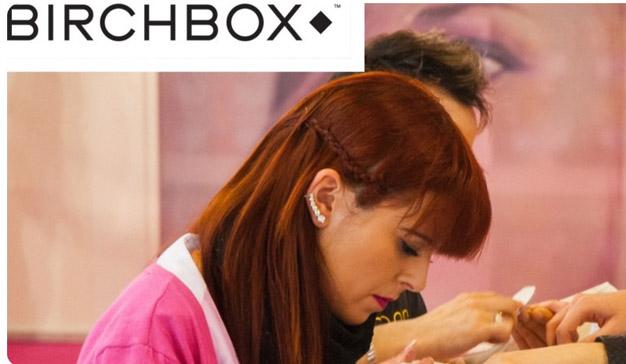birchbox-imagen