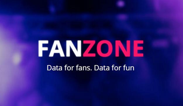 fan-zone-imagen