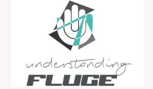 Fluge Audiovisuales, empresa líder del sector audiovisual, anuncia sus primeras jornadas de puertas abiertas