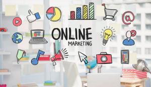 Cómo diseñar una estrategia de marketing digital que funcione (webinar)