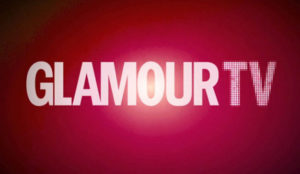 El nuevo canal de vídeo 'Glamour TV' se convierte en la experiencia audiovisual de moda y belleza más completa