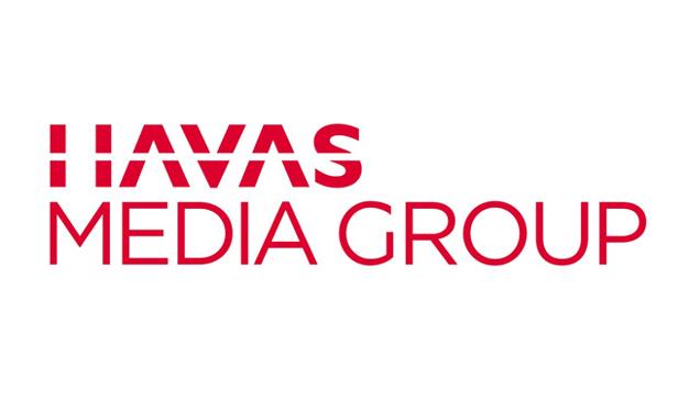 havas-media-group