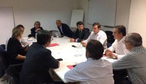 IAB Spain anuncia su Comité de Expertos para el Estudio de Inversión en publicidad digital