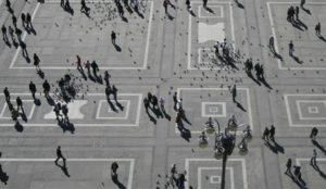 Bienvenidos a la revolución del Small Data, la brújula (real) que nos acerca al consumidor