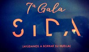 Coca-Cola apoya la Gala Sida, que tiene como objetivo recaudar fondos para la investigación de la enfermedad
