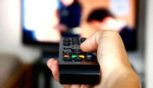 España prefiere la programación gratuita de la televisión frente a las suscripciones