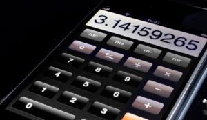 iPhone 7: ¿vale lo que cuesta?