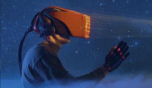 La realidad virtual no despega: solo un 6% de los estadounidenses tendrá un casco este 2016