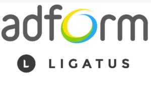 Ligatus y Adform anuncian una colaboración estratégica en el sector de la publicidad programática nativa