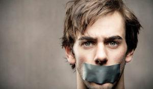 La transparencia, un tema tabú del que los clientes prefieren no decir ni mu a las agencias