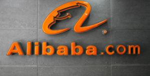 Alibaba abrirá su primera oficina en España en 2017