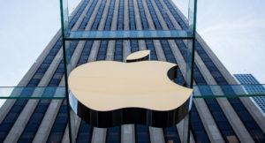 Apple planea una nueva disrupción en la industria televisiva