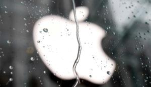 Apple desata la locura dentro de su comunidad de programadores