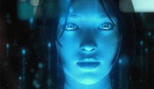 5 razones por las que los asistentes digitales marcarán el futuro