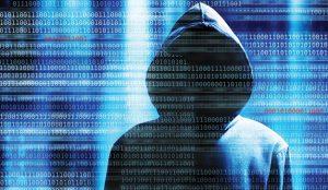 Los retailers, los más afectados por la ola de ataques informáticos en EE.UU.