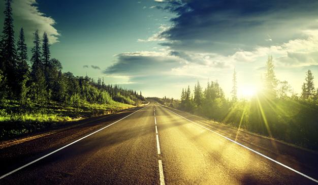 """""""Highway to Sales"""" acelera en Twitter superando los 15 millones de impactos"""