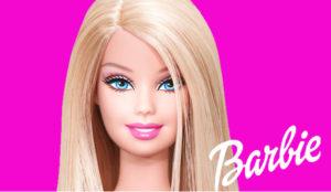 Mattel busca nuevas agencias de medios con una tentadora oferta: 150 millones de dólares