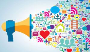 Los profesionales con perfil comercial son los preferidos para crear branded content