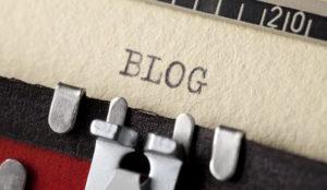 40 blogs de marketing imprescindibles para estar a la orden del día este otoño