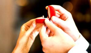 Cómo rentabilizar el matrimonio entre tecnología y entretenimiento sólo con estos datos