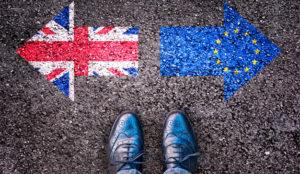 El Brexit deja el ánimo de la industria publicitaria por los suelos