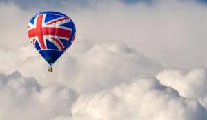 Lo que las (desorientadas) marcas sienten tras el Brexit se llama