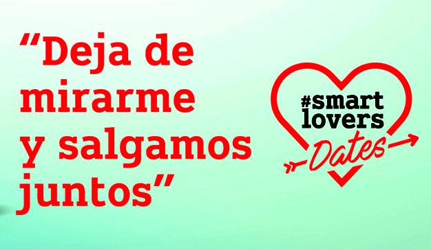 campana-smart-lovers