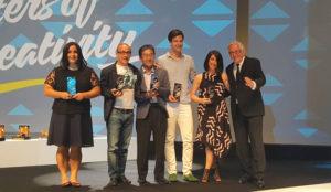 Cannes Lions 2016 en cifras: el año de los mercados emergentes y la diversidad