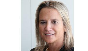 Carmen Fernández de Alarcón, nueva CEO de Havas Worldwide España