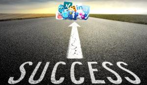 Digital Innovation Center (DIC) demuestra, en una nueva edición de Evento SEO, casos de éxito en SEO