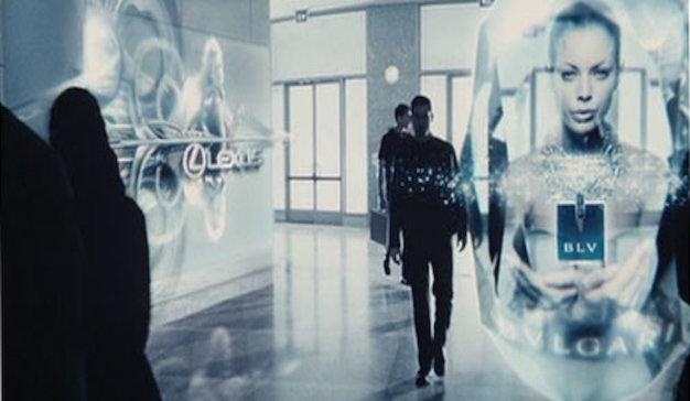 Tecnología del futuro: la ciencia ficción se hace realidad - Pilar Ulecia