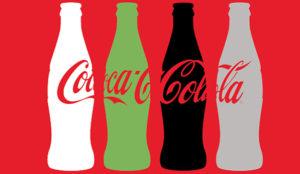 Coca-Cola centraliza toda su estrategia de marketing en social media