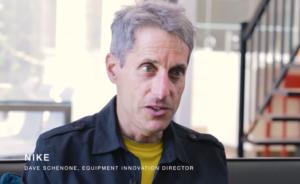 Color In Sight: El Documental