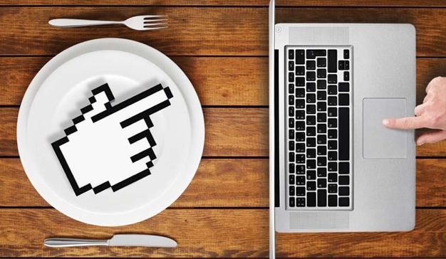 Los consumidores todavía desconfían de la compra digital de productos de gran consumo