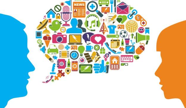 Comunicación y marketing, claves en la estrategia de negocio de las empresas - Leticia de la Herrán