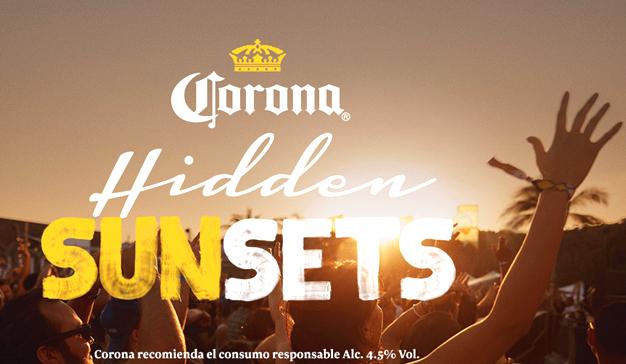 corona-festival-imagen-4