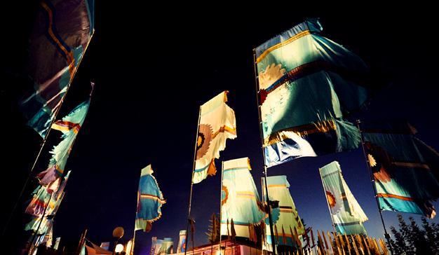 corona-festival-imagen