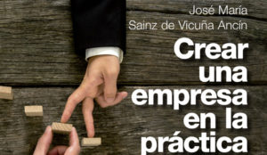 José María Sainz de Vicuña: