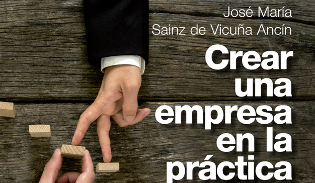 crear-una-empresa
