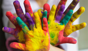 ¿A qué edad alcanza su punto álgido la creatividad? Le sorprenderá la respuesta