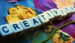 Las 5 claves del mejor contenido creativo según la inteligencia artificial