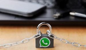 La UE le da un ultimátum a WhatsApp: con los datos de los usuarios no se juega