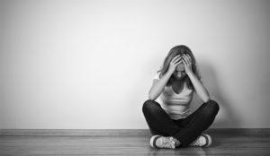 5 preocupaciones que tienen a las agencias en un sinvivir