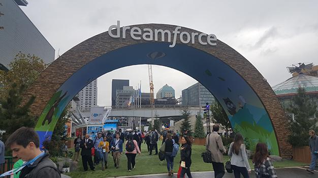 dreamforce-entrada
